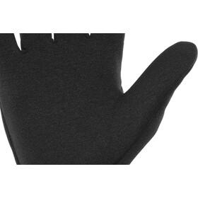 Norrøna /29 Powerstretch Handsker, caviar